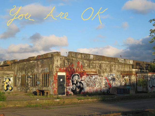 2_Outside_You_Are_OK