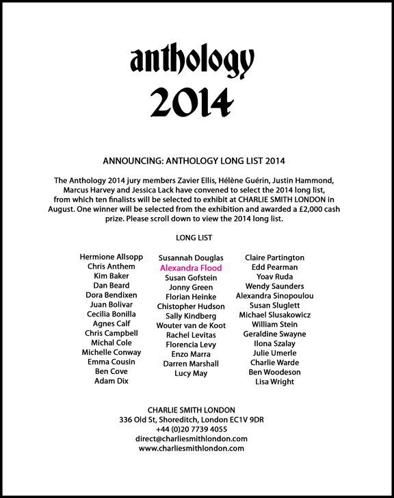 AAAA_Anthology_2014_Long_List_SM