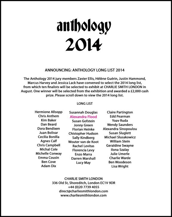AAAA_Anthology_2014_Long_List_SM