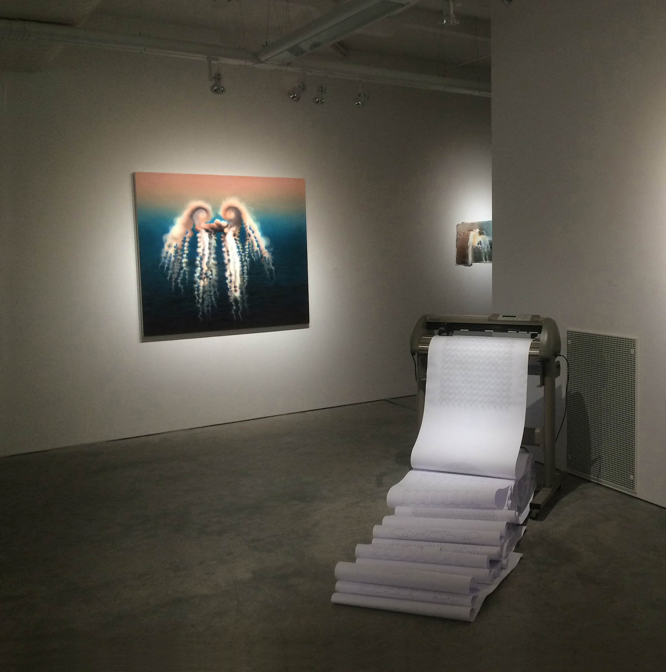 AAA_Orbits_and_Occults_installation