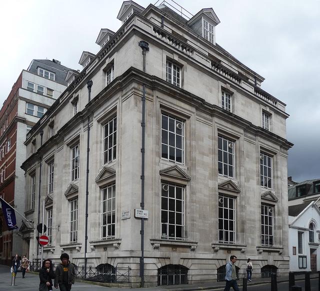 Library,_Orange_Street_(geograph_5658850)