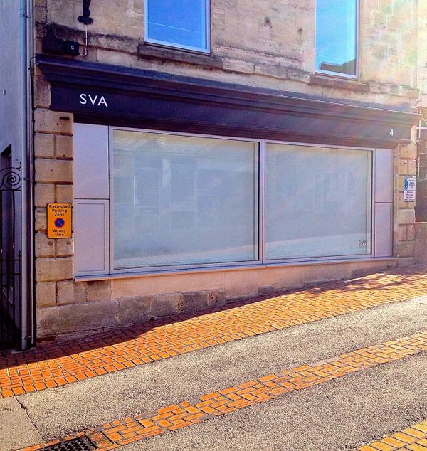 SVA_Gallery